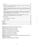 Indoor Environmental Quality And Hvac Survey Of Small And Medium Size Commercial Buildings