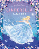 Pdf Cinderella (Best-loved Classics) Telecharger