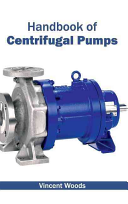 Handbook of Centrifugal Pumps