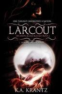 Larcout