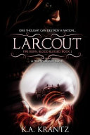 Larcout Book PDF