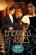 Pdf Emeralds & Ashes