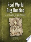 Real world Bug Hunting Book