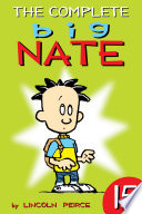 The Complete Big Nate   15