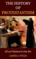 The History of Protestantism Pdf/ePub eBook