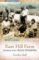 East Hill Farm ebook