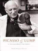 Picasso & Lump