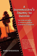 A Screenwriter s Journey to Success