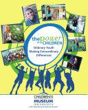 The Power of Children