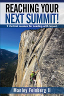 Reaching Your Next Summit!
