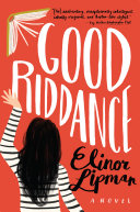 Good Riddance Pdf/ePub eBook