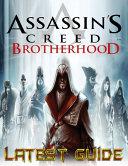 Assassin s Creed Brotherhood