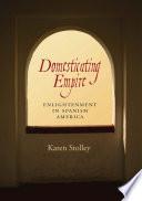 Domesticating Empire