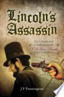 Lincoln s Assassin