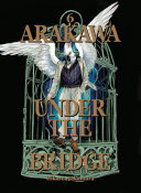 Arakawa Under the Bridge  6 Book