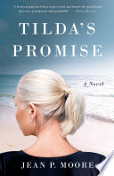 Tilda s Promise