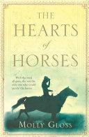 The Hearts of Horses ebook