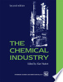 The Chemical Industry Book PDF