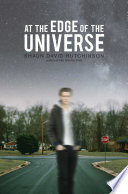 At the Edge of the Universe Book