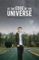 At the Edge of the Universe Pdf/ePub eBook