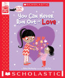 You Can Never Run Out of Love (A StoryPlay Book) Pdf/ePub eBook