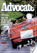 May 23, 2000