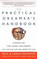 The Practical Dreamer's Handbook