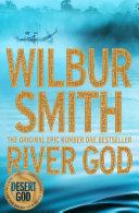 River God  An Ancient Egypt Novel 1