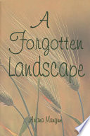 A Forgotten Place Pdf [Pdf/ePub] eBook