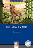 The Call of the wild    audio download available     Level 4  A2 B1