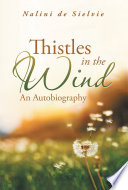 Thistles In The Wind