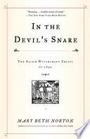 In the Devil s Snare