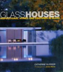 Glass Houses Book