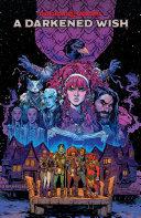 Dungeons & Dragons: A Darkened Wish Pdf/ePub eBook