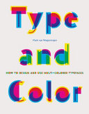 Type and Color