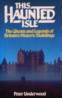 This Haunted Isle