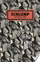 Schlump Book