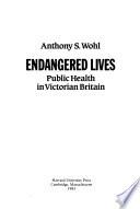 Endangered Lives