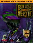 Critical Depth