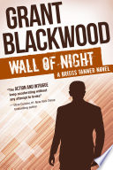 Wall of Night Pdf/ePub eBook