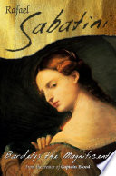 Bardelys The Magnificent Online Book
