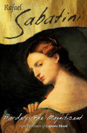 Bardelys The Magnificent [Pdf/ePub] eBook