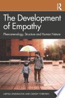 The Development of Empathy