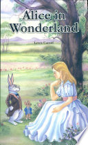 Alice in Wonderland-English Classics