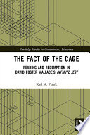 The Fact of the Cage