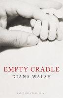 Empty Cradle [Pdf/ePub] eBook