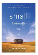 Small Beneath the Sky Book