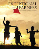 Exceptional Learners  An Introduction to Special Education  Enhanced Pearson Etext    Access Card