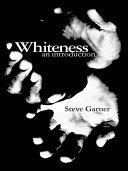 Whiteness [Pdf/ePub] eBook