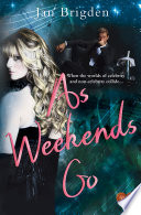 As Weekends Go Pdf/ePub eBook